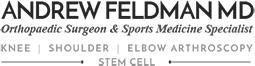 Andrew FeldMan MD