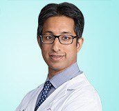Salil Gupta, MD - Orthopaedic Surgeon, Hand and Upper Extremity Specialist